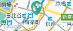 いきいき富山館の授乳室・オムツ替え台情報