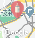 とらや 赤坂店(2階:店舗 3階:喫茶 地下:ギャラリー)の授乳室情報