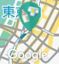 無印良品 有楽町店(3F)の授乳室・オムツ替え台情報