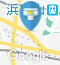 スーパーバリュー 杉並高井戸店(1F)のオムツ替え台情報