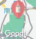 明治神宮 神楽殿(1F)の授乳室情報