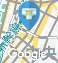 ラグナヴェール東京のオムツ替え台情報