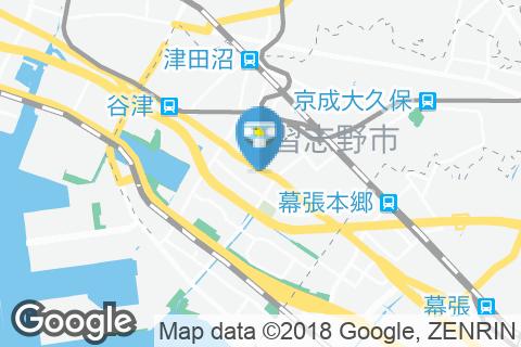 マルエツ 津田沼南店(1F)のオムツ替え台情報