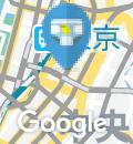 京橋駅(改札外)のオムツ替え台情報