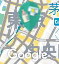 京橋駅(改札外)(B1)の授乳室・オムツ替え台情報