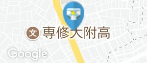 ドン・キホーテ 環七方南町店(B1)のオムツ替え台情報
