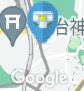 オーケー 千駄ヶ谷店(1F)のオムツ替え台情報