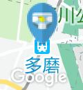 多磨駅(改札内)のオムツ替え台情報