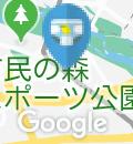 甲州街道駅(改札内)のオムツ替え台情報