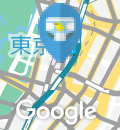 TOKIA(1F)のオムツ替え台情報