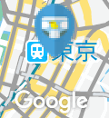 八重洲地下街(B2F)のオムツ替え台情報