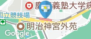 パパミラノ 信濃町店(2F)のオムツ替え台情報
