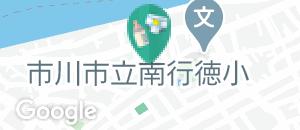 相之川こども館(1F)の授乳室・オムツ替え台情報