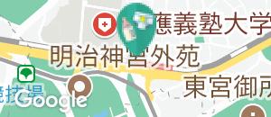 大城クリニック(2F)の授乳室・オムツ替え台情報
