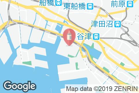 IKEA Tokyo-Bay(2F レストラン内)の授乳室情報