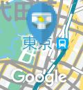 二重橋前駅(B1)のオムツ替え台情報