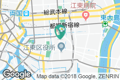 千田児童館の授乳室・オムツ替え台情報