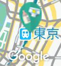 エキュート東京(9階)の授乳室・オムツ替え台情報