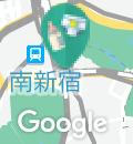 CoCo壱番屋 代々木駅西口店の授乳室・オムツ替え台情報