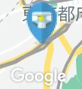 初台駅(改札内)のオムツ替え台情報