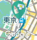 Echika fit東京の授乳室・オムツ替え台情報