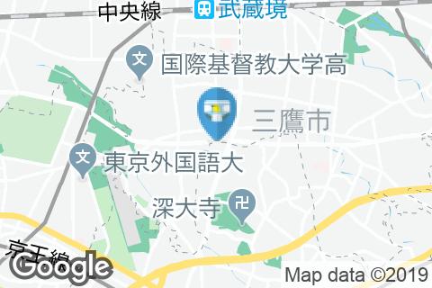 田村産業有限会社 プロントカフェ調布SS(女子トイレ内)のオムツ替え台情報