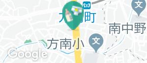 関東マツダ 方南町店(2F)の授乳室・オムツ替え台情報