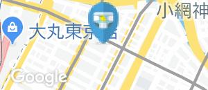 日本橋駅(改札内)のオムツ替え台情報