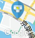 南船橋駅(改札内)のオムツ替え台情報