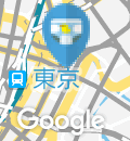 日本橋駅(1F)のオムツ替え台情報