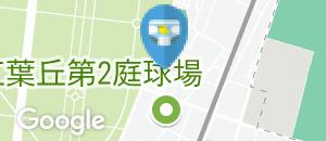 日華多磨葬祭場(1F)のオムツ替え台情報