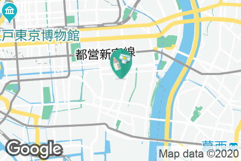 小名木川児童館(1F)の授乳室・オムツ替え台情報