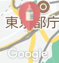 スタジオアリス 東京オペラシティ店(2F)の授乳室情報