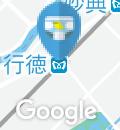 行徳駅中のオムツ替え台情報