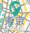 シャングリラホテル東京 ザ・ロビーラウンジ(28F)の授乳室・オムツ替え台情報