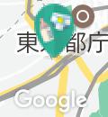 スタジオアリス東京オペラシティ店(2F)の授乳室・オムツ替え台情報