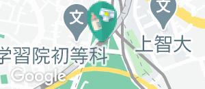 迎賓館赤坂離宮前休憩所(B1)の授乳室・オムツ替え台情報