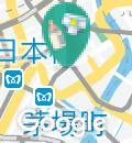 ほけんの窓口 人形町駅前店(1F)の授乳室・オムツ替え台情報