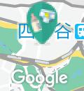 信濃町児童館(4F)の授乳室・オムツ替え台情報