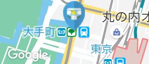 都営三田線 大手町駅のオムツ替え台情報