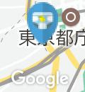 デニーズ 西新宿店(2F)のオムツ替え台情報