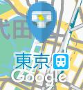 日本生命丸の内ガーデンタワー(B1)のオムツ替え台情報