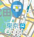 三井住友銀行 東館(B1)のオムツ替え台情報
