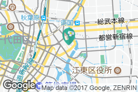エンジェリーベ 水天宮前店(2F)の授乳室・オムツ替え台情報