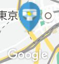 ココス 西新宿店のオムツ替え台情報