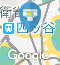 麹町駅(改札外)のオムツ替え台情報