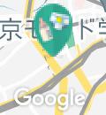 東京スバル株式会社 新宿店の授乳室・オムツ替え台情報