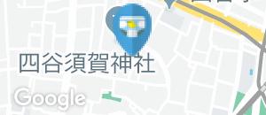 新宿区立須賀公園のオムツ替え台情報