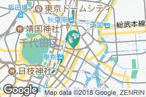 日本橋三越新館 子供服売り場(5階)の授乳室・オムツ替え台情報