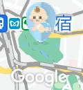 スターバックス新宿御苑店